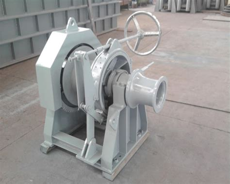 boat anchor winch prices high quality and low price electric boat anchor winch for sale