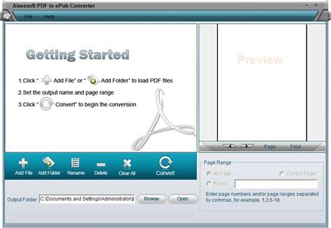 epub format to pdf convert review pdf to epub converter to convert pdf to epub