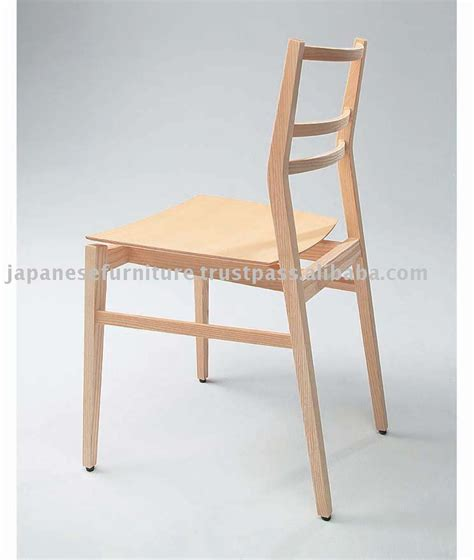 Japanese Chair by Japanese Style Wood Chair Buy Antique Wood Chair Japanese Dining Chair Restaurant