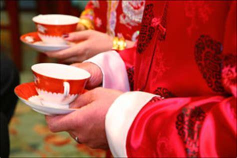 Wedding Ceremony Procedure by Traditional Wedding Ceremony Procedure Kiasubride
