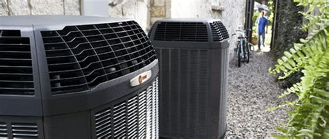 air comfort of ky furnace installation heat pump installation heating