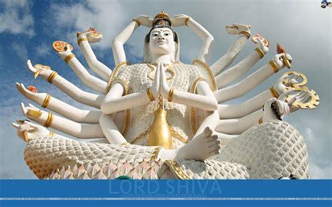 wallpaper 3d lord shiva bhakti wallpaper lord shiva wallpapers