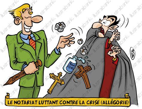 Grille Tarifaire Notaire by Le Notariat Illustration Libre De Droit Sur Illustrabank