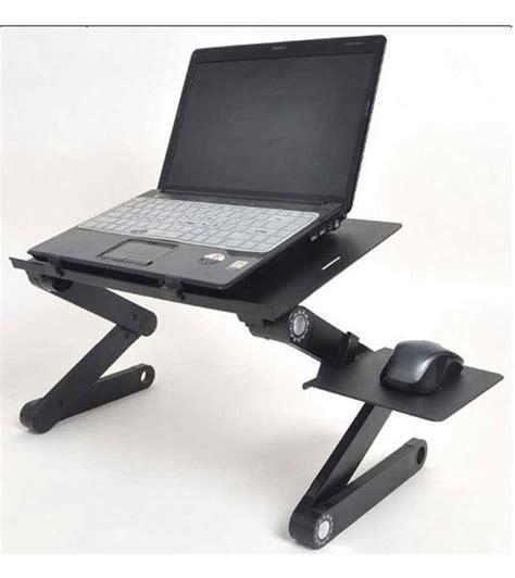 multifunctional table multifunctional laptop table othoba