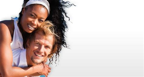 black woman and white men what should be known pin by rhonda lynn on swirl black women white men