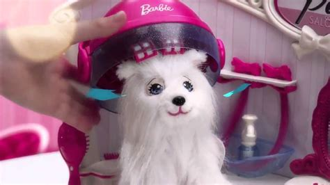 puppy salon intek pet salon