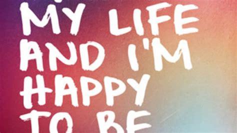 imagenes que digan cosas en ingles palabras confusas en ingl 233 s live live life