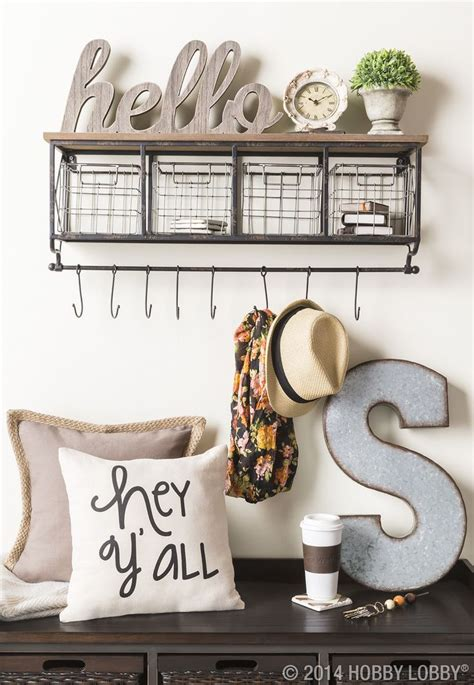 Entryway Shelf Decor Best 25 Entryway Shelf Ideas On