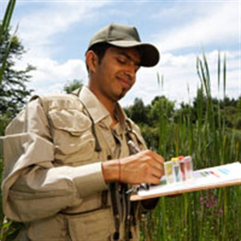 Environmental Analyst environmental analyst careercast