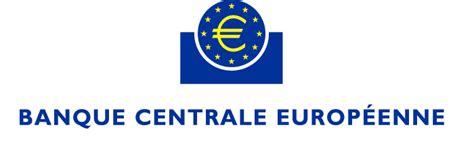 bance centrale europea l assouplissement quantitatif ou la fausse solution de la