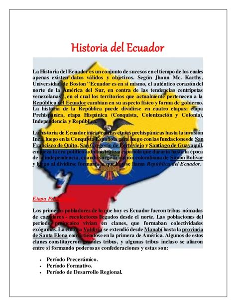 los origenes del fundamentalismo 848310945x historia de ecuador