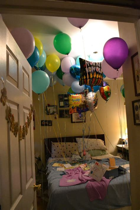 31 best images about surprise birthday party for mamaw s