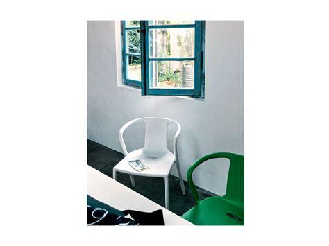 magis air armchair buy the magis air armchair at nest co uk