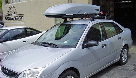 ford focus roof rack guide photo gallery