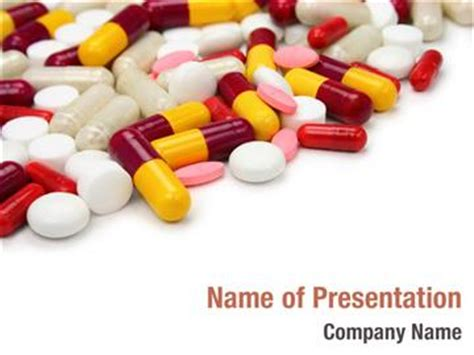 pharmacology powerpoint templates powerpoint backgrounds