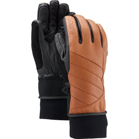 color guard gloves color guard gloves lookup beforebuying