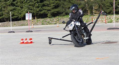Motorrad F Hrerschein A1 Dauer by Motorrad A1 F 252 Hrerschein Fahrschule Roadstars Graz
