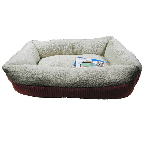 dog rs for bed pet dog bed warming dog house soft material dog cat kennel