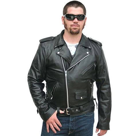 Hoodie Zipperjaket Marine 53 best images about biker gear on for