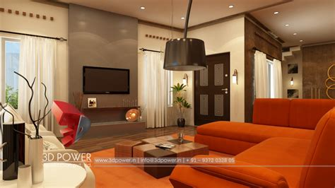 modern living interiors full wheight windows interior contemporary interiors design contemporary home design