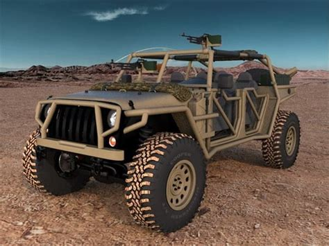 desert military jeep desert tactical jeep off road pinterest jeeps