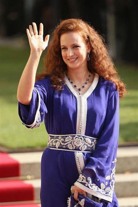 princess lalla salma morocco princess lalla salma of morocco morroco pinterest