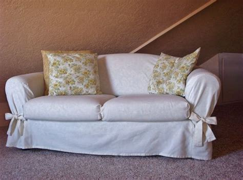Ready Made Slipcovers A New Heartsease The Cottage Lifestyle Tailoring A
