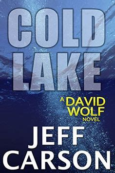 cold a cold thriller cold thriller series books 1000 images about on my cloud on paranormal