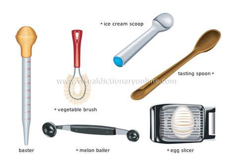 food kitchen kitchen kitchen utensils exles food kitchen kitchen kitchen utensils