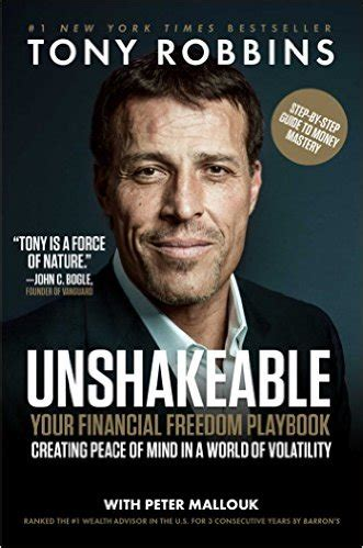 money vibe your financial freedom formula books 2017 bestsellers unshakeable your financial freedom book