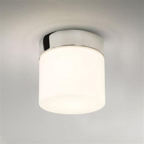 astro lighting 7024 sabina round bathroom ceiling light in astro lighting 7024 sabina ip44 bathroom ceiling light