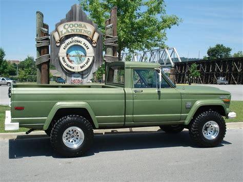 J2000 Jeep Jeep J2000 Truck Jeep