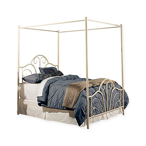 dover bed hillsdale dover bed bed bath beyond