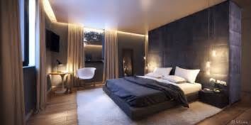 20 modern bedroom designs home design interior decor home furniture