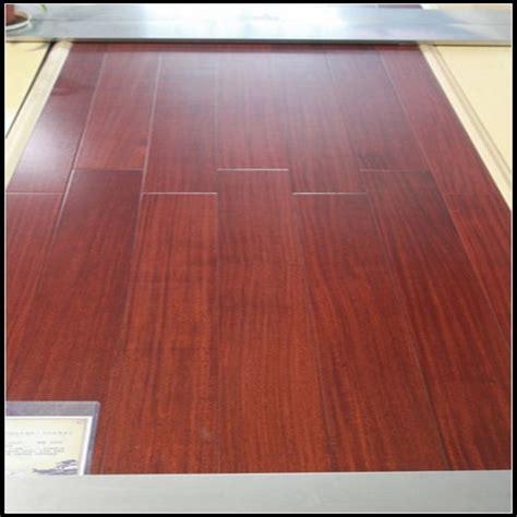 wood flooring manufacturers engineered sapele flooring manufacturers engineered sapele flooring exporters engineered sapele