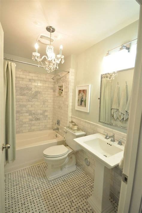 cosy bathroom ideas best small bathroom ideas images on pinterest bathroom