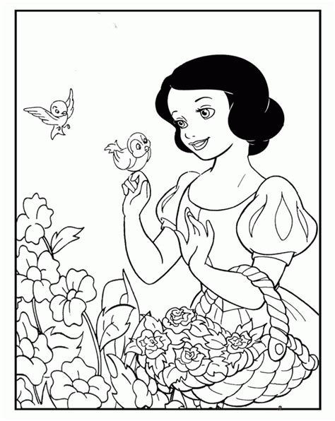 snow day coloring pages coloring home