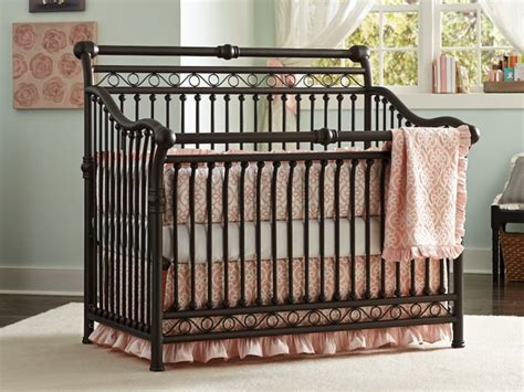 Li L Deb N Heir Nursery Furniture Kid S Furniture Baby Baby Cribs Chicago