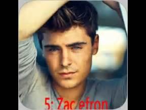 los hombres guapos mundo top 10 los famosos mas guapos del mundo youtube