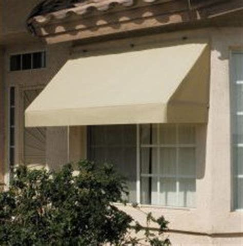 diy retractable awning awning window diy window awnings