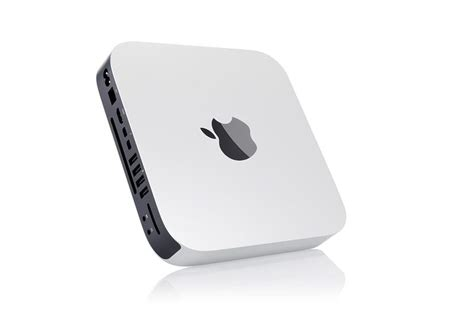 apple home network design 2014 mac mini home network new mac mini release date price features specifications
