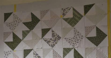 quilt pattern you ve got mail maple garden quilting work in progress you ve got mail