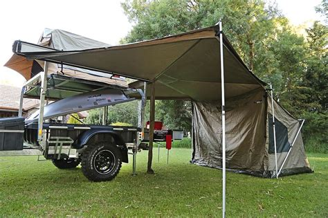 hardtop awnings for trailers hardtop awnings for trailers 28 images 1999 jayco hard