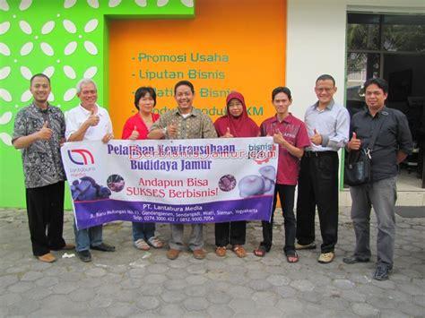 Bibit Jamur Tiram Yogyakarta pelatihan budidaya jamur tiram angkatan ke 32 berbisnis