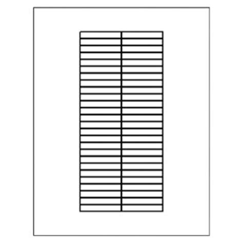 Templates   Pocket Divider Inserts, 5 Tab   Avery
