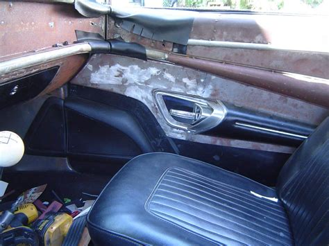 auto upholstery melbourne 100 auto upholstery melbourne fl best 20 car steam