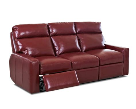 american leather sleeper sofa reviews american leather sleeper sofa review 28 images