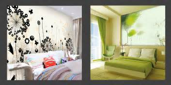 Wallpapers Designs For Home Interiors Pics Photos Home Interior Design Fun Wallpaper For