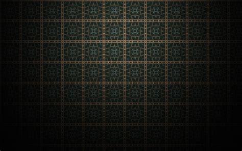 pattern wallpaper download pattern patterns wallpaper 1920x1200 wallpoper