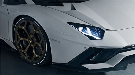 2018 lamborghini aventador s roadster 3 wallpaper hd 2018 novitec torado lamborghini aventador s 4k 3 wallpaper hd car wallpapers id 10024